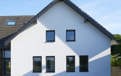 Why Use K Rend?