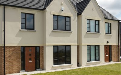 Long-term benefits of  K Rend render